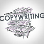 Website copywriting services